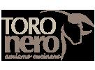 logo-stiky-noretina