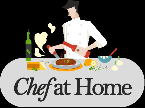 chef-toronero