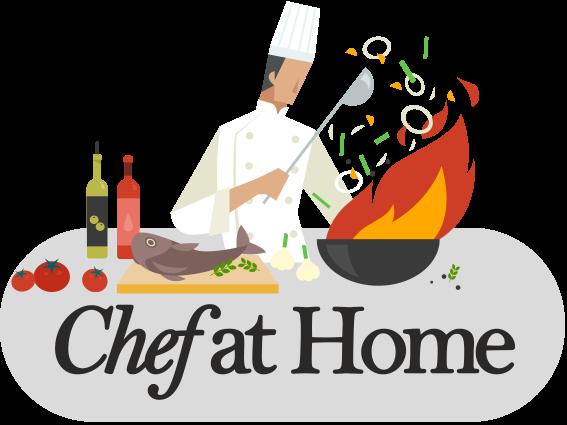 chef-toronero2